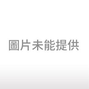 中山一麟包裝設備有限公司